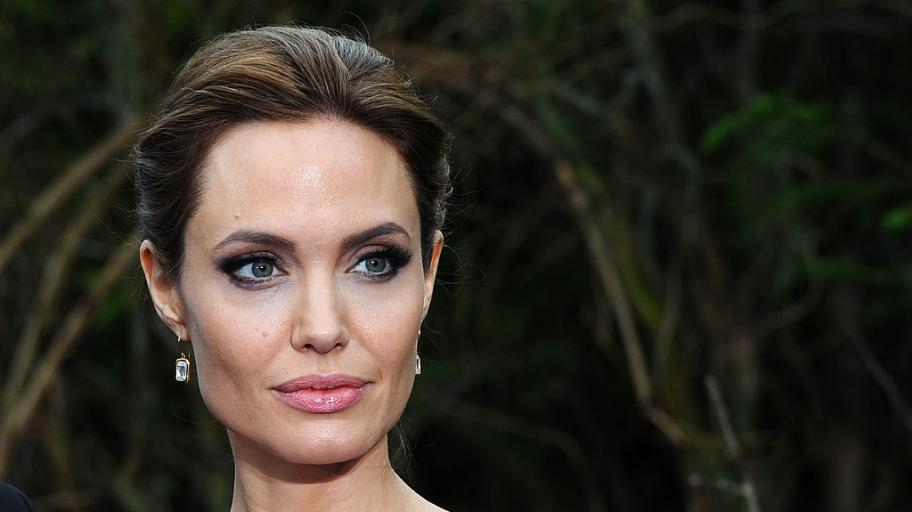 Думите на Анджелина Джоли, които всеки родител трябва да прочете по време на епидемия (и не само)