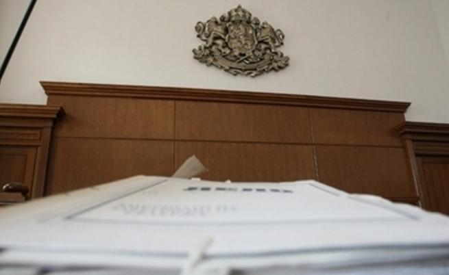 ВАП: Пет партии са получили по-големи субсидии