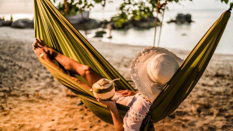 Как да планираме първата си почивка след пандемията