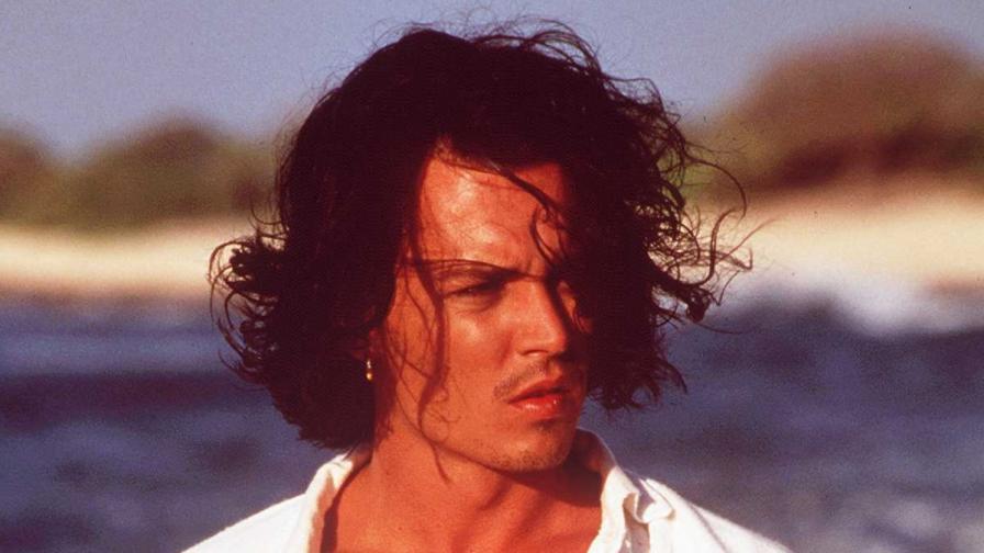 "<p><span style=""color:#ffbc00;""><strong>Най-привлекателният карибски пират</strong></span>: Джони Деп на 56г.</p>"