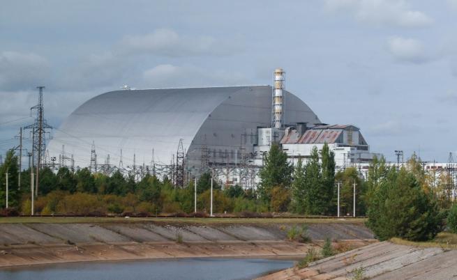 """Русия за сериала """"Чернобил"""": Отлично заснета лъжа"""