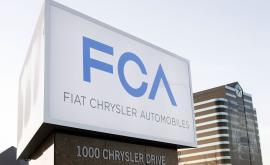 <p>Все още има шанс за сливане между FCA и Renault</p>