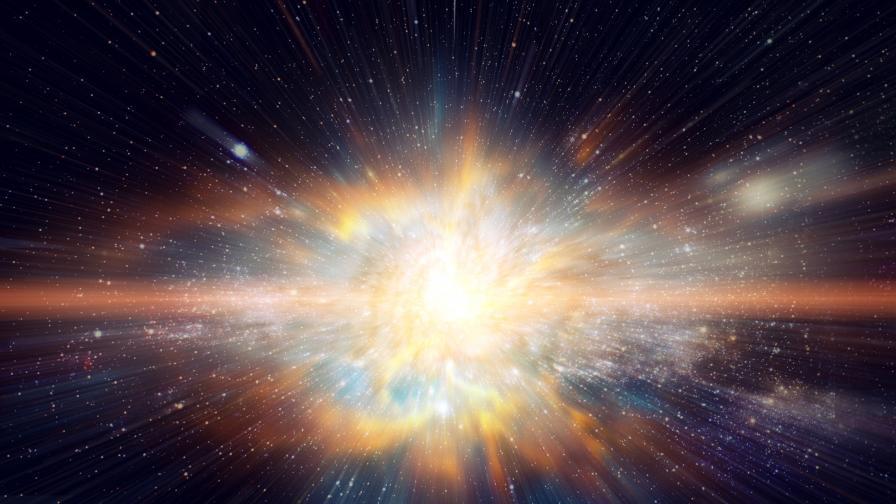 """<p>Нови астрономически открития вещаят <span style=""""color:#ffbc00;""""><strong>бъдещето на Млечния път</strong></span></p>"""