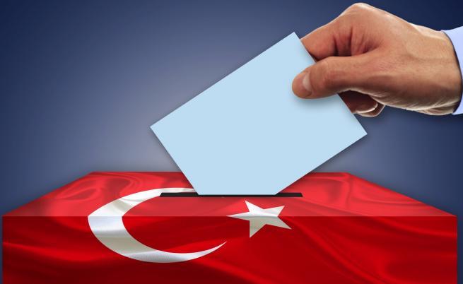 Започнаха повторните избори за кмет на Истанбул