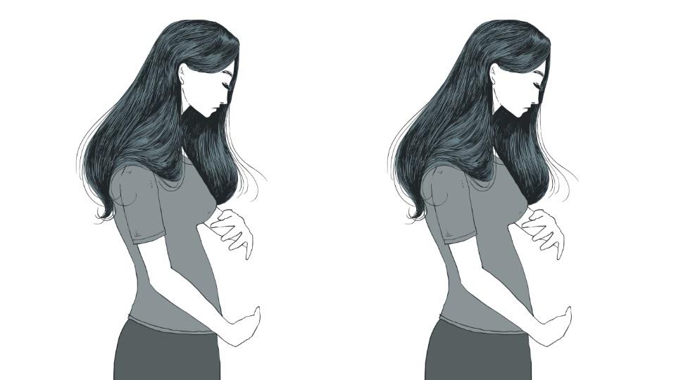 Лятна трагедия: историята на един аборт (I част)