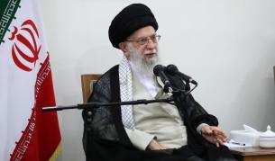 <p><strong>Иран</strong>: Новите санкции означават <strong>край на дипломацията</strong></p>