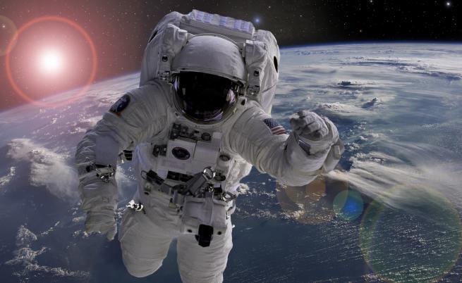 Сами ли сме във Вселената? Милиарди планети с условия за живот