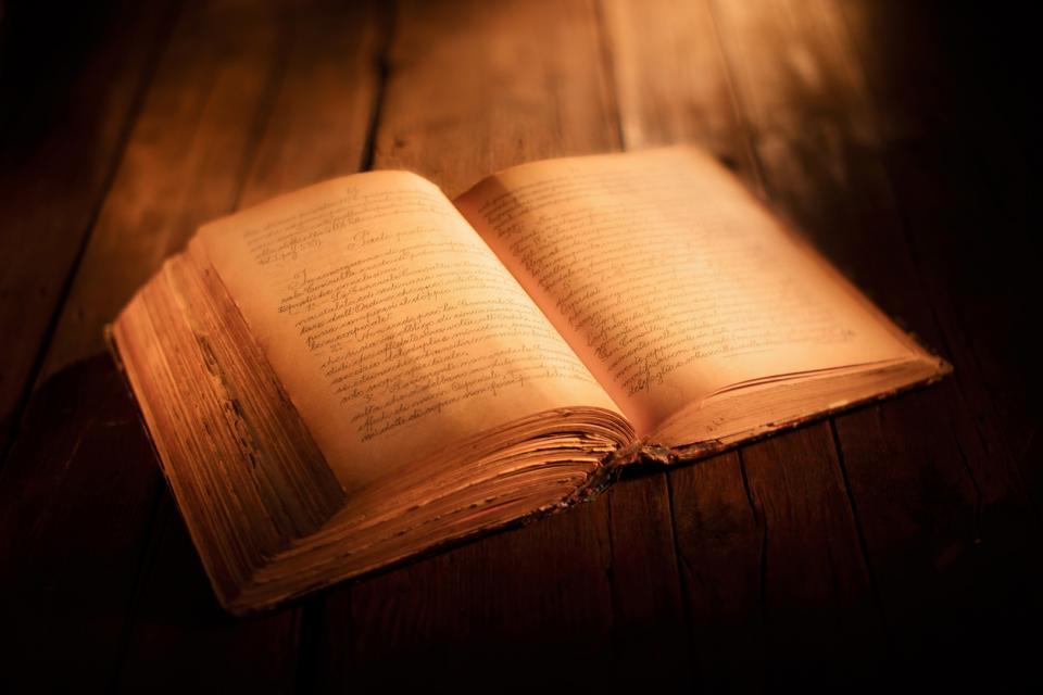 книга книги