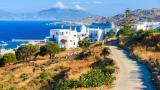 <p>Внимание шофьори, нови санкции за нарушителите в Гърция</p>