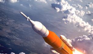 """<p><span style=""""color:#ffbc00;""""><strong>Атомният часовник</strong></span> на НАСА ще улеснява космическите пътувания&nbsp;</p>"""