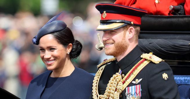 След като станаха ясни разходите на кралското семейство за последната