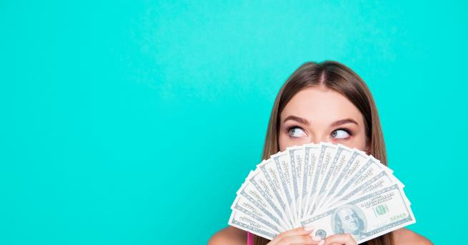 Любопитно 10 ценни урока за парите, на които да научим