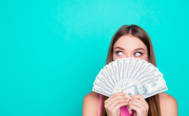10 ценни урока за парите, на които да научим децата си