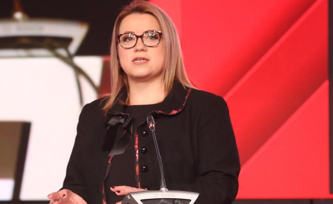 БСП за сравнението на Гоце Делчев с Че Гевара: Груба грешка