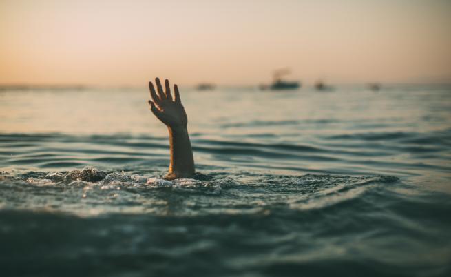 Трима души се удавиха само за ден в Бургаско