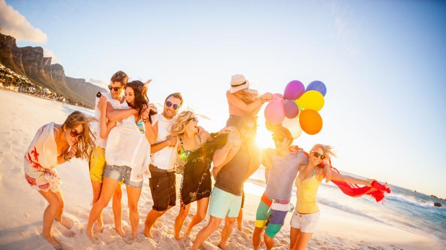 <p>Шестте неща, които правят <strong>родените през юли прекрасни</strong> хора</p>