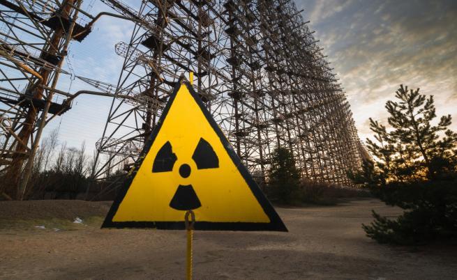 Експерти: Трагедията в Чернобил не може да се повтори