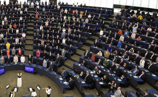 Българските евродепутати в комисиите на ЕП – кой къде е