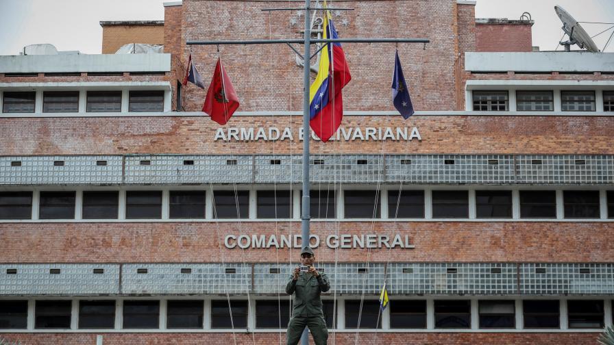 ООН: Венецуела екзекутирала хиляди противници на властта