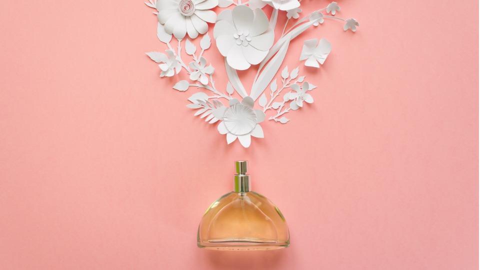 Летните парфюми, тези сладострастни изкушения