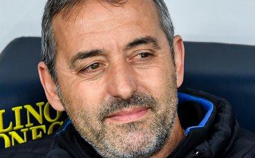 Милан не успя да бие слабак в последната си контрола