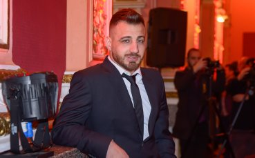 Бивш защитник на ЦСКА със загуба в Шампионска лига