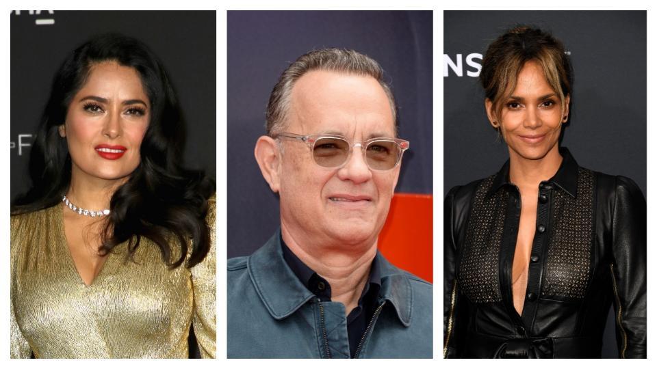 7 холивудски звезди, които страдат от диабет