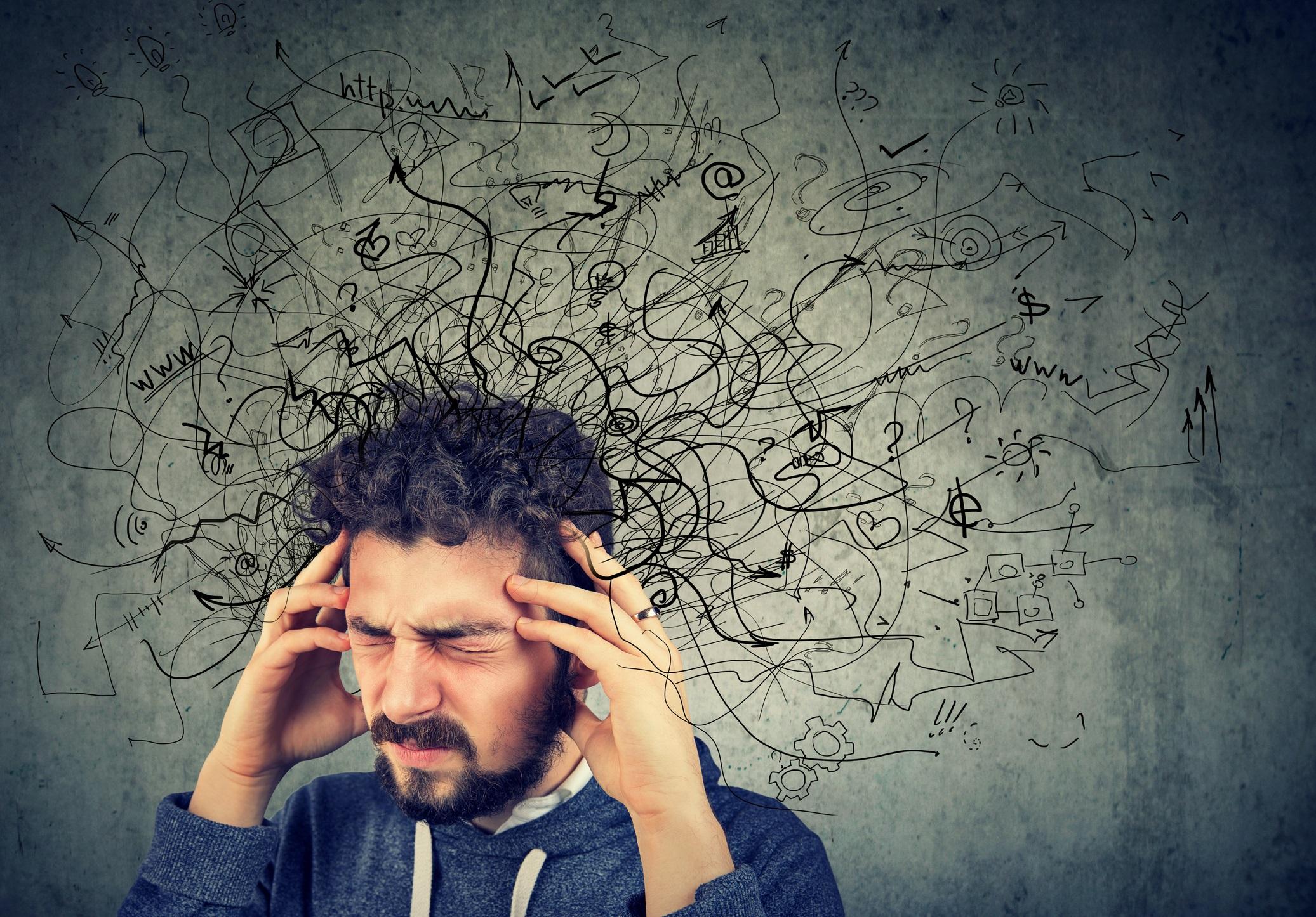 <p>Не игнорирайте стреса<br /> <br /> Една от най-големите грешки, които можете да допуснете с оглед здравето ви е да игнорирате емоционалния стрес. Не го правете, просто намерете начин да се справите с него с разговор, или физическа активност, или хоби. Така здравето ви значително ще се подобри.</p>