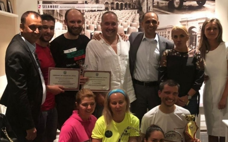 Уникални техники и бойно шоу за феновете в Дупница