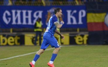 Левски трепери дали Миланов ще е на линия за важни срещи
