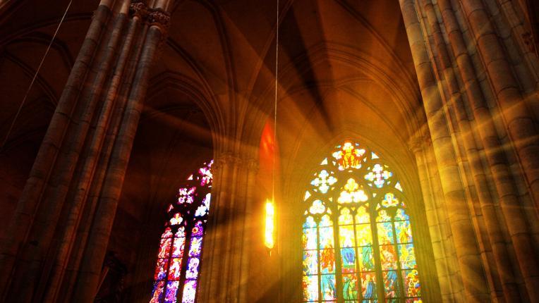 вяра празник християнство имен ден