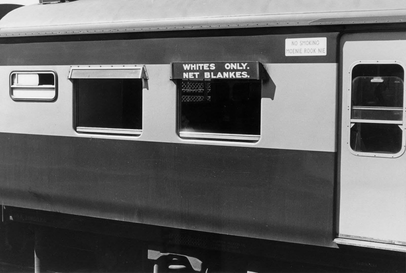<p>1982, вагон за бели.</p>