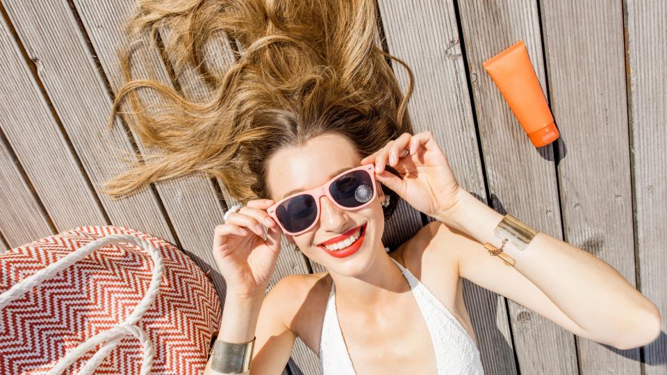 Кога и защо да използваме слънцезащитни продукти