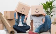 5 въпроса, които да зададете, преди да заживеете заедно