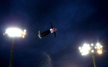 Олимпийски шампион продава медалите си, за да спаси човек