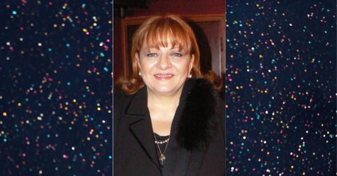 Богдана Иванова Карадочева-Димитровае известна българскапоппевица. Родена е на 19 юли