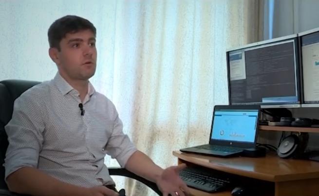 Опасност след хака на данни от НАП: Най-малкото рекет