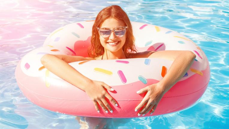 ваканция почивка лято съвети