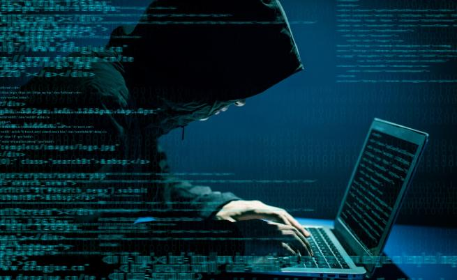 Огромен ръст на онлайн хулиганството заради Covid-19
