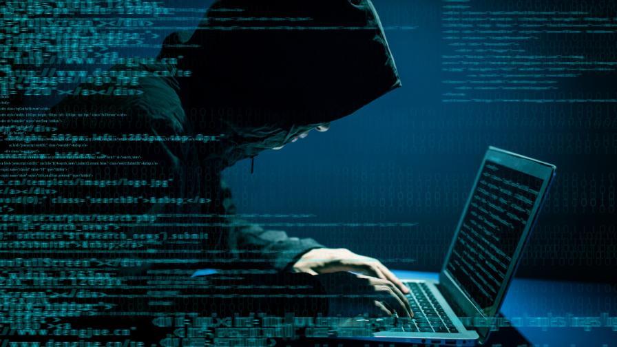 Хакери активно използват уязвимост в Internet Explorer