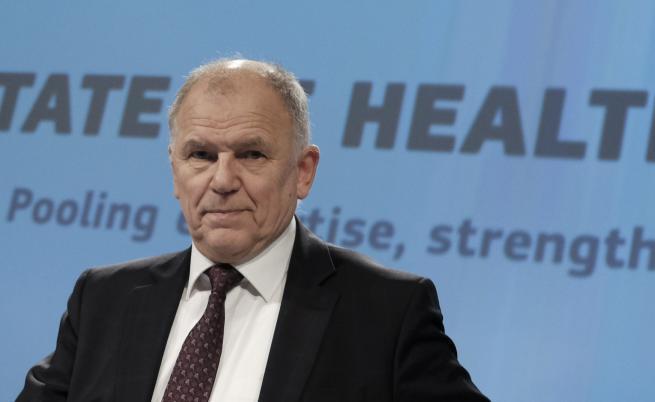 Еврокомисар: България може да загуби свиневъдството си
