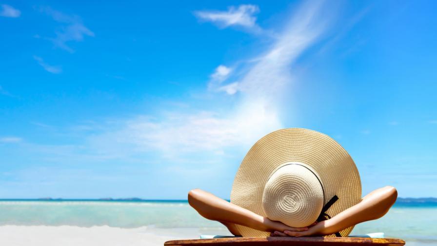 <p>Как да си направим <strong>модерна и красива </strong>плажна шапка (ВИДЕО)</p>
