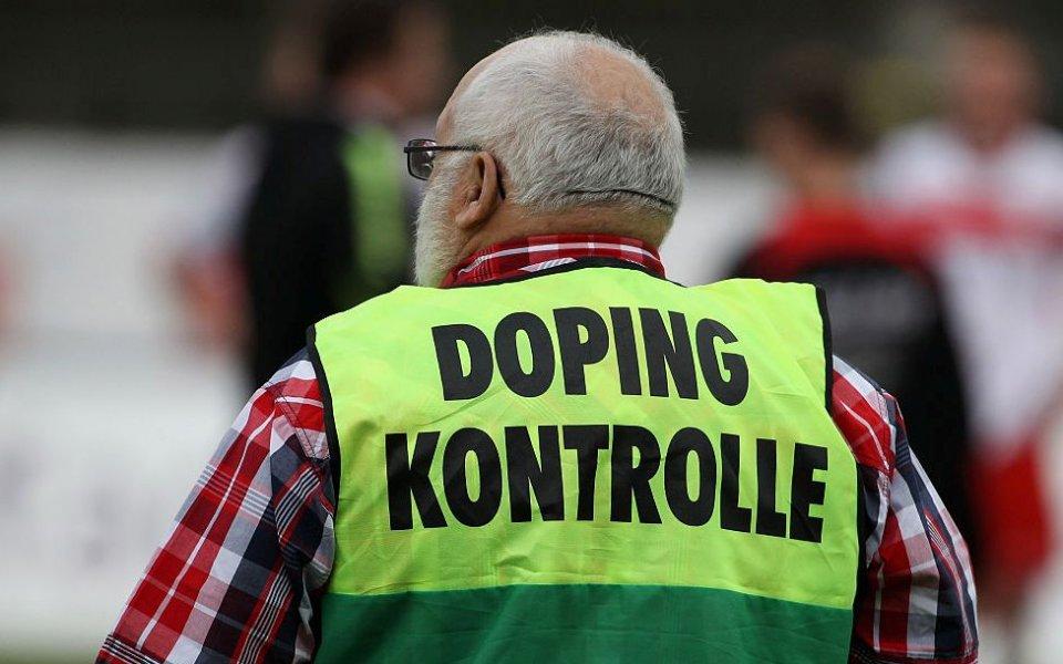 Нови съмнения за допинг пробите на руснаците