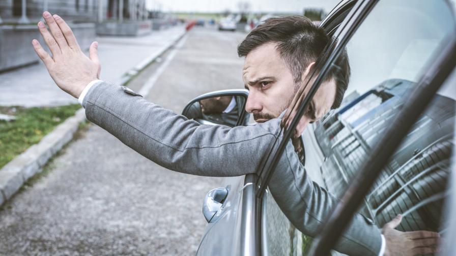 <p>Топ 10 на <strong>най-трудните шофьорски маневри</strong></p>