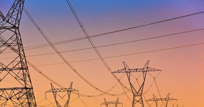 България Работодатели сезират ЕК и КЗК за нарушения в енергетиката