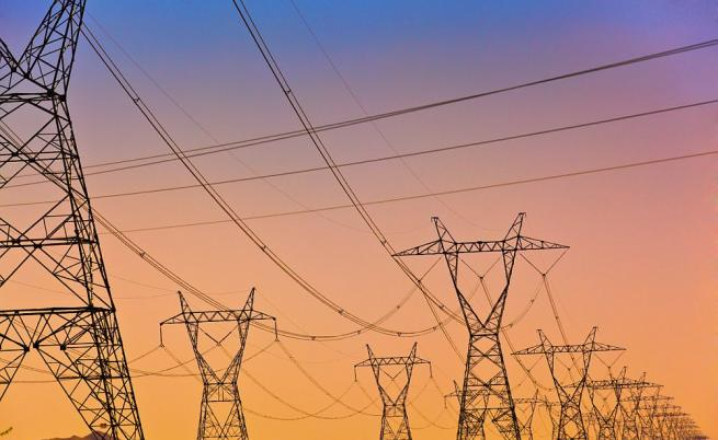 Работодатели сезират ЕК и КЗК за нарушения в енергетиката