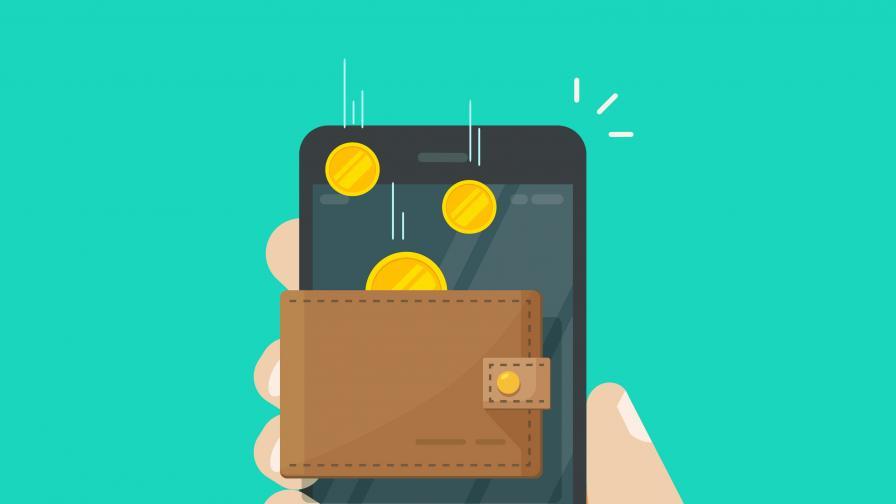 След НАП: Нова измама с онлайн банкирането
