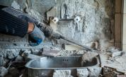 ПРЕДИ и СЛЕД: Невероятни трансформации на къщи след ремонт