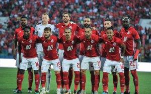 ЦСКА ще се съвзема от Европа, а Арда признание в елита