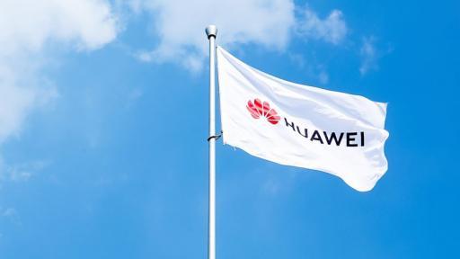 САЩ дадоха нова отсрочка на Huawei